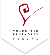 Youth Volunteer Canada